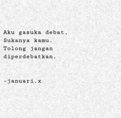 Quotes Indonesia Ldr 62 Ideas For 2019 Quotes Rindu, Quotes Lucu, Cinta Quotes, Quotes Galau, Story Quotes, Tumblr Quotes, Best Quotes, Funny Quotes, Life Quotes