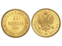 Everything about Finland amazes me Finland Culture, Countries, Scandinavian, Stamps, Coins, Boards, Money, History, Paper