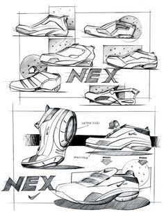 Industrial Design Sketches Shoes In Popculturezcom Product Sketch Design Sketching Id Design Sketch 143 Best Shoe Images On Pinterest Shoe Sketches Industrial Design