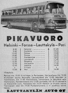 Helsinki, Periodic Table, Periotic Table