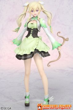Information For Anime Figures and Merchandise Character Poses, Character Design References, 3d Pose, Anime Figurines, Anime Toys, Kawaii, Figure Model, Character Design Inspiration, Anime Style