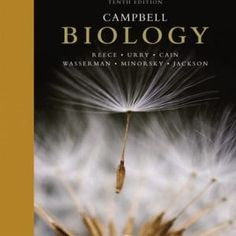 eBook details Authors: Urry, Cain Campbell File Size: 251 MB Format: PDF Length: 1512 pages Publisher: Pearson; global edition Publication Date: September 2017 Language: English 1292170433 9781292170435 Science Student, Science Biology, Problem Solving Exercises, Campbell Biology, Biology Textbook, Simply Organic, Making Connections, Hands On Activities, Ebook Pdf