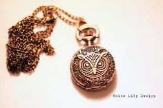 Really? $20? I found it for $6. I LOVE RESELLERS http://www.meritline.com/bronze-owl-pocket-watch---p-66066.aspx?source=fghdac