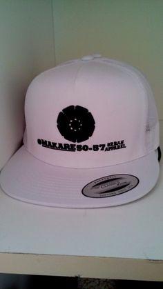 Blacka Snapback, Range, Hats, Fashion, Moda, Cookers, Hat, Fashion Styles, Fashion Illustrations