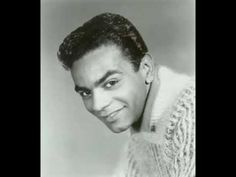 Johnny Mathis - Wasn't The Summer Short