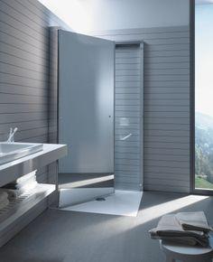 Shower Screens Gippsland