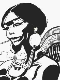 Hugo Eugenio Pratt (June 15, 1927 – August 20, 1995) was an Italian comic book creator who was known for combining strong storytelling with extensive historical research on works such as Corto Maltese. He was inducted into the Will Eisner Award Hall of Fame in 2005.