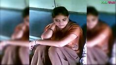 Today VidsWall is Sharing a Video From My Mobile In Which a Beautiful Sad Girl Traveling in a Train With Song Jis Raste Se Tu Guzre Woh Pholoon Se Bhar Jaye.  Must Watch, Share, Like and Follow Our Channel VidsWall Form More Entertainment Videos.