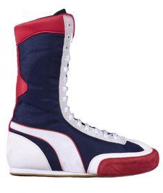 74d5a4b91f6f 7 Best Boxing Shoes - Boots images