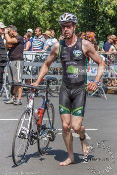 Bi_cyclistnetn Men's Cycling, Cycling Girls, Men's Triathlon, Lycra Men, Sporty, Clothes, Style, Fashion, Outfits