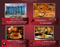 """Check out new work on my @Behance portfolio: """"Mailing Promocional"""" http://be.net/gallery/51094911/Mailing-Promocional"""