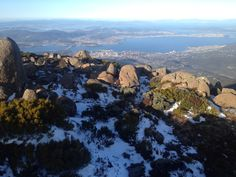 """See 455 photos and 35 tips from 2068 visitors to Mount Wellington. """"For the ultimate Mt. Wellington experience, try the 13 mile downhill ride from the. National Portrait Gallery, Us Map, Tasmania, Duke, Four Square, Britain, London, Travel, Image"""