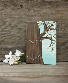 Learn The Basics of Canvas Painting Ideas And Projects | Homesthetics - Inspiring ideas for your home.