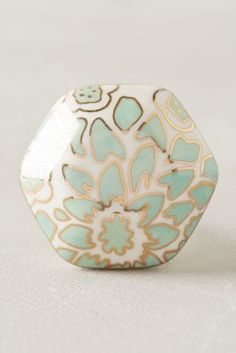 http://www.anthropologie.com/anthro/product/32478570.jsp?color=102