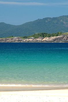 Parnaioca Nature Beach, Ocean, Wallpaper, Rios, Water, Places, Forests, Outdoor, Vacations