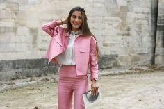 pink  (photo by Emma Hoareau)