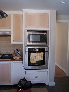 Replace Cabinet Doors And Drawer Fronts