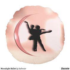 Moonlight Ballet Rou
