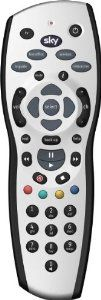 SKY HD Remote Control , SKY+ PLUS HD REMOTE CONTROL , NEW REV 9 LATEST SOFTWARE  has been published on  http://flat-screen-television.co.uk/tvs-audio-video/television-accessories/sky-hd-remote-control-sky-plus-hd-remote-control-new-rev-9-latest-software-couk/