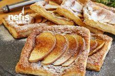 Hot Dog Buns, French Toast, Bread, Breakfast, Food, Instagram, Morning Coffee, Brot, Essen