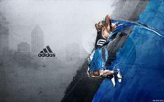advertising, basketball, creative, ideas, nba, Tips, designs,