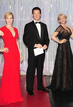 Wax+figures+Hollywood+actors+Kate+Winslet+1LnSI13mxnhl.jpg (407×594)