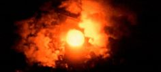 All the Largest Nuclear Explosions in History