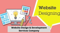 SEO techniques & design to grow your company's commercial enterprise online? Then, you've come to the right place. Here at chameleon-virtual media, we pay attention to designing custom, 100% responsive WordPress, WooCommerce, and Shopify websites which might be constructed to produce actual commercial enterprise outcomes for companies, as opposed to acting as online enterprise cards. Professional Web Design, Seo Techniques, Web Design Agency, Chameleon, Design Development, Digital Media, Pay Attention, Service Design, Creative Design