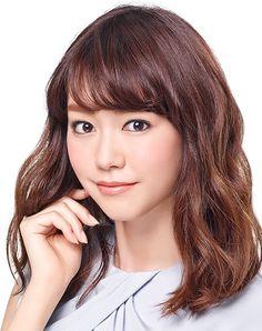 Mirei Kiritani (considering this haircut) Beautiful Japanese Girl, Cute Japanese, Japanese Beauty, Asian Beauty, Fair Face, Girl Artist, Hair Arrange, Japan Girl, Cute Asian Girls