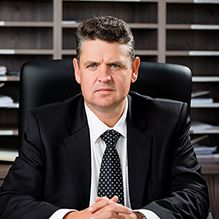 OUR CEO -   Riaan Roos   Riaan's journey in the property market is a rich one. After studying marketing and sales, he learned construction skills working with various developers. From there, he set off, with nothing but a bakkie and his vision: to create a strong foundation for all South Africans, a sentiment he still holds dear to this day. Click On VISIT To Read More.
