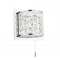 1000+ images about Big Brother Lighting. on Pinterest Ceiling pendant, Ceiling lights and Wall ...