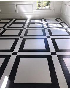Luxury Flooring, Unique Flooring, Pebble Mosaic Tile, Entryway Flooring, Pop False Ceiling Design, Interior Design Layout, Corridor Design, House Front Design, Railing Design