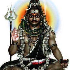 kalbhairav hd