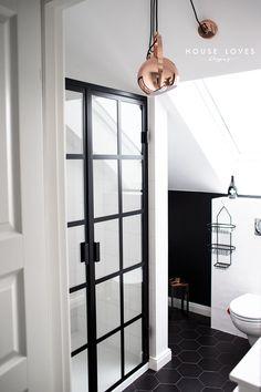 drzwi pod prysznic - Kowalstwo Artystyczne Zagórscy https://www.facebook.com/KowalstwoArtystyczneZagorscy/ 2950zł za wymiar 120cmx200cm
