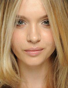 Tutto quello che devi sapere sul primer viso per ottenere una base trucco perfetta. Leggi l'articolo.