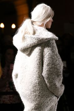 """Stella McCartney 