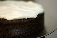 Nigella Lawson's Chocolate Guinness Cake from The Kitchn (http://punchfork.com/recipe/Nigella-Lawsons-Chocolate-Guinness-Cake-The-Kitchn)
