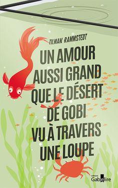 Editions Gabelire – Maison d'édition • Livres en gros caractères