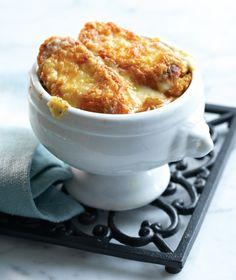 French-Onion-Soup-585x695