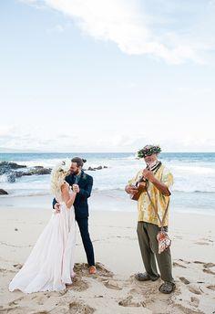 Destination wedding photography by Mariah Milan Photography