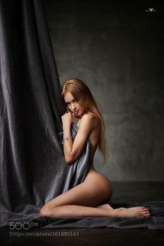 by DmitryArhar