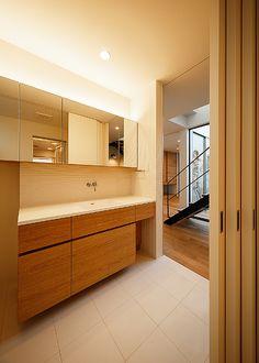 一級建築士事務所haus | 神戸 | 須磨 | 建築設計事務所 |