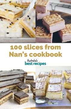 Australian Desserts, Australian Food, Healthy Dessert Recipes, Baking Recipes, Aussie Food, Aussie Bbq, Chocolate Slice, Desserts With Biscuits, Thermomix