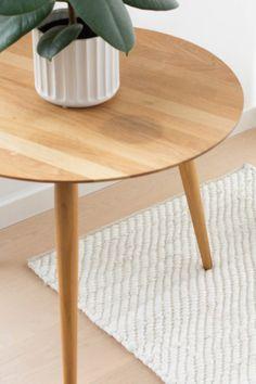 Nordic Home, Scandinavian Home, Sustainable Design, Danish Design, Organic, Mood, Interior Design, Rugs, Decoration