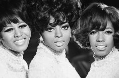 the supremes - Google Search