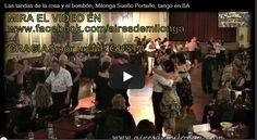 Mira el video en la pagina del faca...  aquí  ► www.facebook.com/airesdemilonga ◄  GRACIAS por un me gusta en la página.