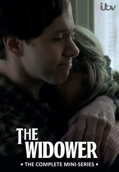 The Widower Streaming Movie Tv, Tv Series, Drama, Gratis Online, Tv Streaming, Fictional Characters, Films, Art, Art Background