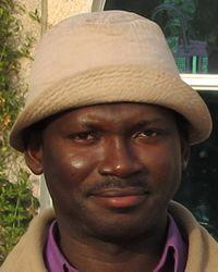 Please pray for the ... Mandingo, Mandinka of Benin Population:9,600 Language:Mandinka Religion:Islam Evangelical:0.30% Status:Unreache...
