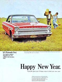 https://flic.kr/p/iQCCSh | 1965 Plymouth Fury