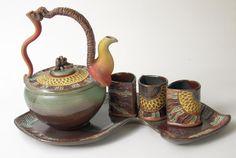 Tea Set with Tray photo IMG_1705_zpsce0f3bb8.jpg